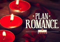plan_romance