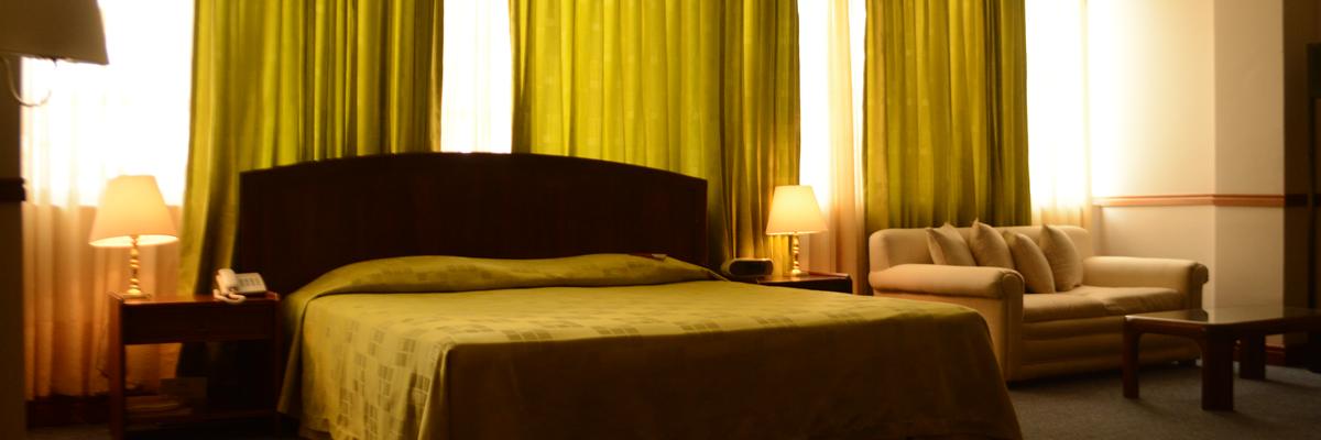 slide_hotel4