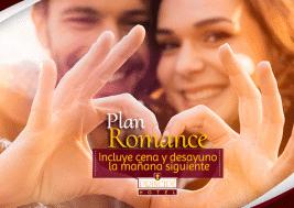 plan-rom